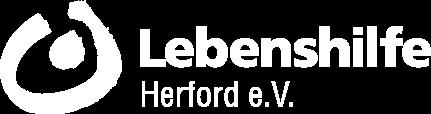 Lebenshilfe Herford Logo