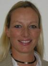 Nina Schwerdter