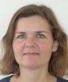 Marion Stührenberg