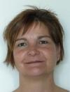 Tanja Drewitz