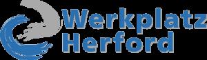 Logo-Werkplatz