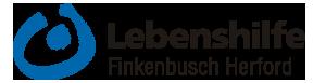 lebenshilfe-finkenbusch-logo