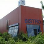 Catering und mehr Bistro
