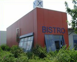 Cateringmehr_bistro_-e1454578441758