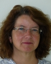 Christiane Mock