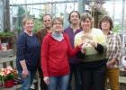 Blumenideen Dannhaus Spende