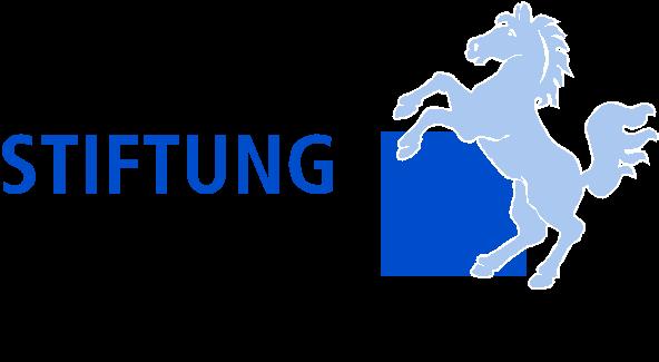 Stiftung Zukunft im Wittekindskreis - Logo